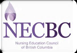 NECBC
